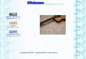 1st-web