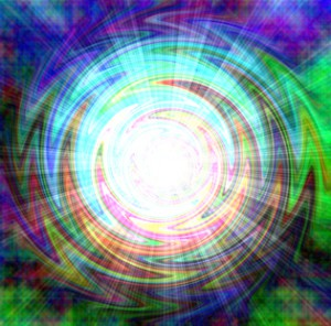 innerspace-web