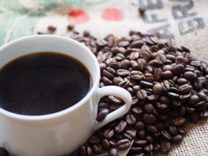 久しぶりのTribal Cafeライブ