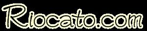 Riocato.com